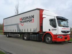 Huisman Transport.jpg