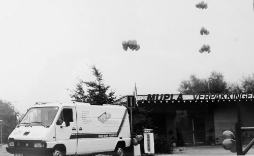 Opening Zijveld 38 1992 3.JPG