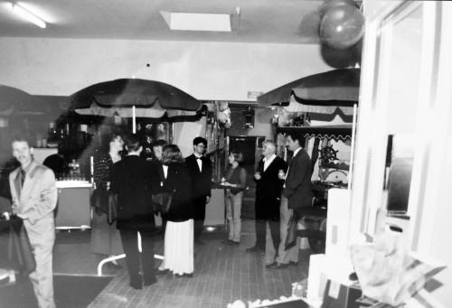 Opening Zijveld 38 1992 1.JPG