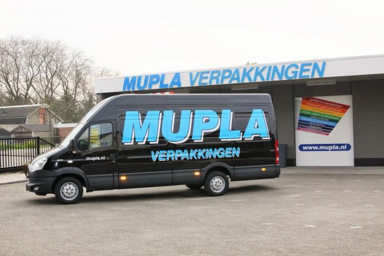Mupla Transport.JPG