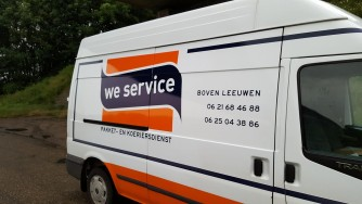 WE Service.jpg